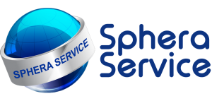 Spheraservice - Information and Communication Technologies